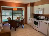 16600 Traders Crossing - Photo 12