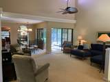 16600 Traders Crossing - Photo 5