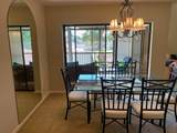 16600 Traders Crossing - Photo 7