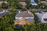 379 Maya Palm Drive - Photo 66