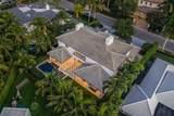 379 Maya Palm Drive - Photo 67