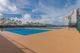 3912 Ocean Boulevard - Photo 31