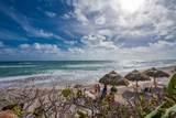 3912 Ocean Boulevard - Photo 32