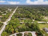 12750 Orange Grove Boulevard - Photo 14