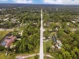 12750 Orange Grove Boulevard - Photo 17
