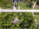 12750 Orange Grove Boulevard - Photo 19