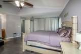 3227 102 Terrace - Photo 12