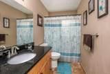 3227 102 Terrace - Photo 14