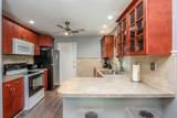 3227 102 Terrace - Photo 2