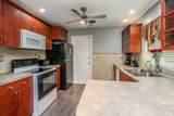 3227 102 Terrace - Photo 3