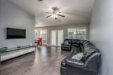 3227 102 Terrace - Photo 7