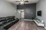 3227 102 Terrace - Photo 8