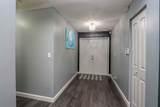 3227 102 Terrace - Photo 9