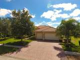 8255 Meredith Place - Photo 40