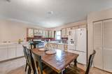 5888 Triphammer Road - Photo 11