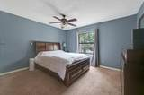 5888 Triphammer Road - Photo 14