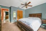 5888 Triphammer Road - Photo 15