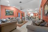 5888 Triphammer Road - Photo 4