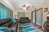 5888 Triphammer Road - Photo 8