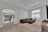 8278 Banpo Bridge Way - Photo 23