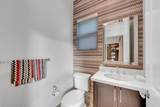 8278 Banpo Bridge Way - Photo 40