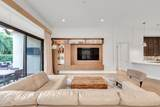 8278 Banpo Bridge Way - Photo 41