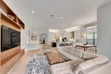 8278 Banpo Bridge Way - Photo 45