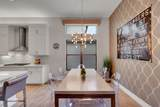 8278 Banpo Bridge Way - Photo 8