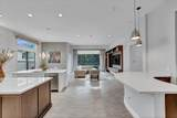 8278 Banpo Bridge Way - Photo 9