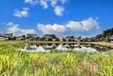 5190 Toscana Trail - Photo 36