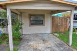 5662 Laguna Avenue - Photo 2
