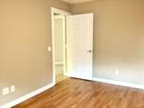 8350 St Johns Court - Photo 10