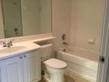 8350 St Johns Court - Photo 11