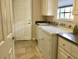 8350 St Johns Court - Photo 12
