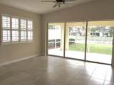 8350 St Johns Court - Photo 13