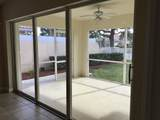 8350 St Johns Court - Photo 14