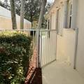 8350 St Johns Court - Photo 23