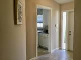 8350 St Johns Court - Photo 4