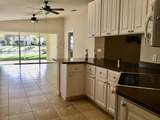 8350 St Johns Court - Photo 5