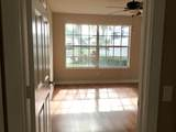 8350 St Johns Court - Photo 8
