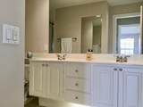8350 St Johns Court - Photo 9