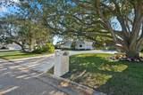 4384 Caryota Drive - Photo 2