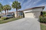 6169 Heliconia Road - Photo 41