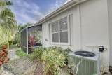 6169 Heliconia Road - Photo 45