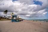 101 Ocean Drive - Photo 12