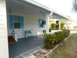206 Sea Conch Place - Photo 5