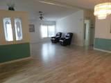 206 Sea Conch Place - Photo 9