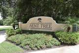 175 Bent Tree Drive - Photo 40