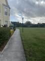 124 Peacock Boulevard - Photo 2