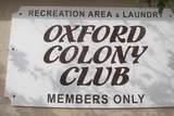 104 Oxford 600 - Photo 7